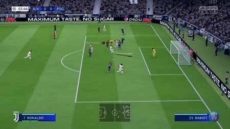 FIFA Fans on Reddit